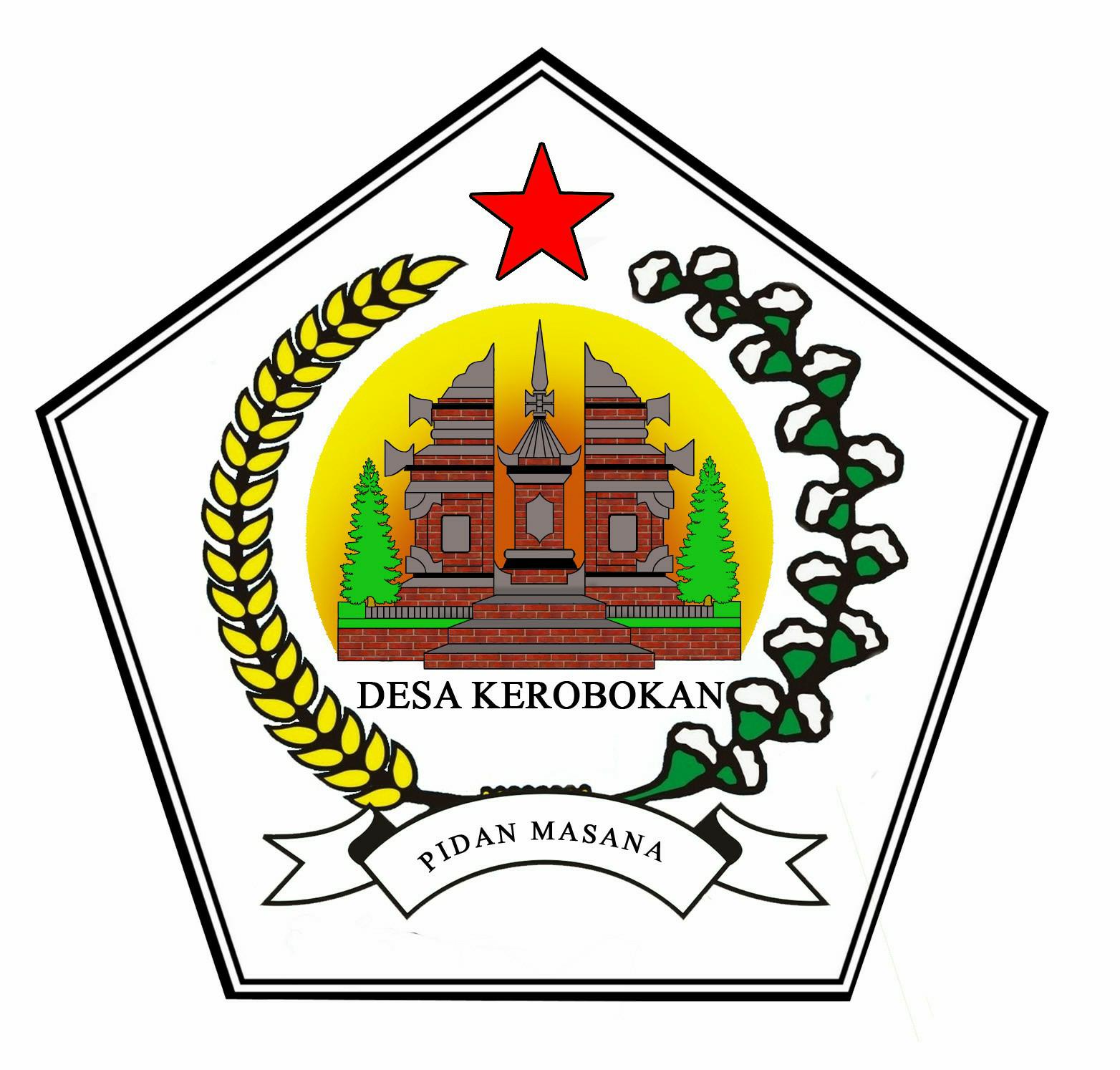 KEROBOKAN